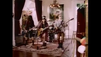 4 Non Blondes - Whats Up (с превод)