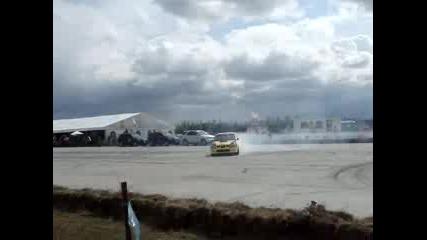 Speed Fest - Георги Танев 1