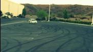 Майстор на паркирането!!!