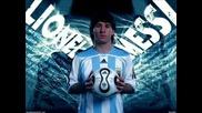 10 - Те Най Добри Футболисти
