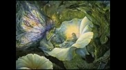 Fairy Love Dreams [caribbean Blue - Enya]