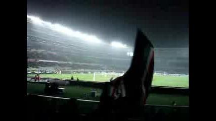 Juventus - Casena
