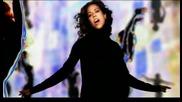 Sheryl Crow - Tomorrow Never Dies 1997 (бг Превод)