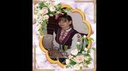 Нели Танева - Китка народни песни