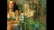 Jennifer Lopez ft. Nas - Im Gonna Be Alright