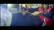 Big Boi - In The A ft. Ludacris & T.i. New Video 2013