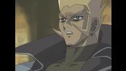 Yu-gi-oh! - Epizod 179 - Duel s darc - chast 3