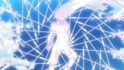 U Q Holder!: Mahou Sensei Negima! 2 - 12 ᴴᴰ