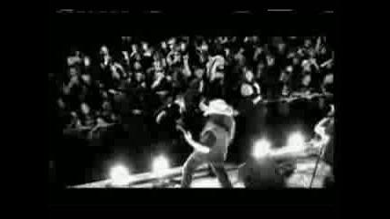 Rock Band Live