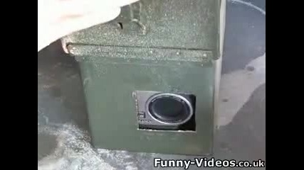 Kak da si naprai6 podvodna kamera