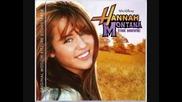 Превод!!! Hannah Montana The Movie - The Climb lyrics
