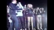 Music Idol Final