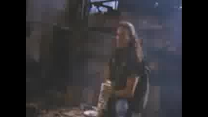 American Cyborg Steel Warrior (1993)