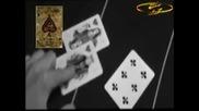 Motorhead - Ace Of Spades -
