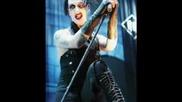 \m/ Marilyn Manson - For Izrod4e_lof_manson \m/