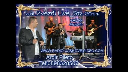 ork.zvezdi i Orlin Pm_paskal Kuchek- 2012