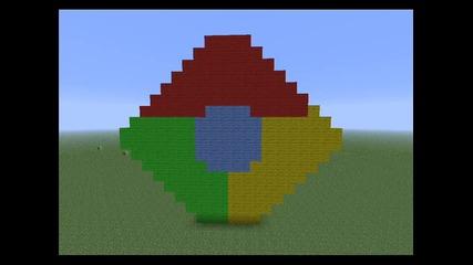 Мойте Pixel Arts ep.02
