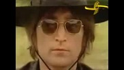 John Lennon - Jealous Guy (Превод)