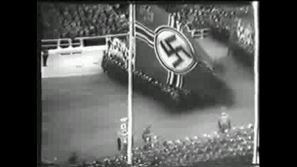 Unsere Wehrmacht / 4
