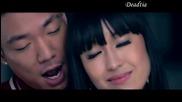Baiyu ft. Paul Kim - Make Believe