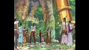 One Piece 194 bg sub