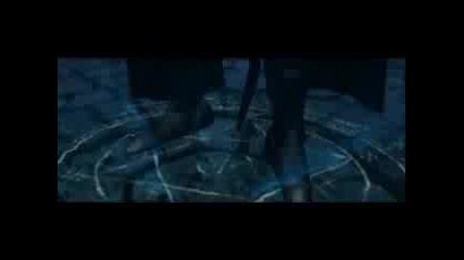 First Rappelz Video