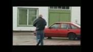 Tarja (ex.nightwish) - Movie2