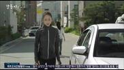 [easternspirit] Gap Dong (2014) E10 2/2