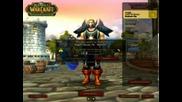 World Of Warcraft Addict Wowbestguide