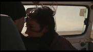 Премиера T-killah ft. Лена Катина - Я Буду Рядом (official video)