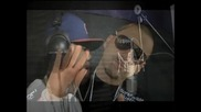 Dj Nasty feat. Mims, Pitbull, Red Cafe & Currency - We Really Do This|hq|