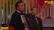 Lepa Brena - Mix pesama - live - Grand Koktel - tv Grand 2014 - Prevod