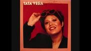 Tata Vega - Get It Up For Love