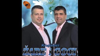 Zare i Goci - Visegrad Rogatica Pale (BN Music)