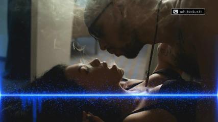 • Страхотия! • Supabeatz ft. Ask - Sexo Perfecto [0riginall Mix]