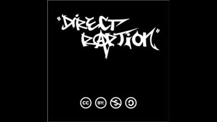 Direct Raption - Ond Oebrigens