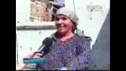 Нагла туркиня заплашва България