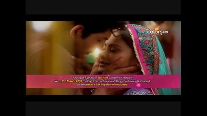 Anandi & Shiv - Celebrating