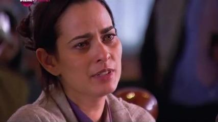 Първата дама, епизод 87, 2011/2012