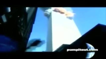 9/11 Още доказателства, че