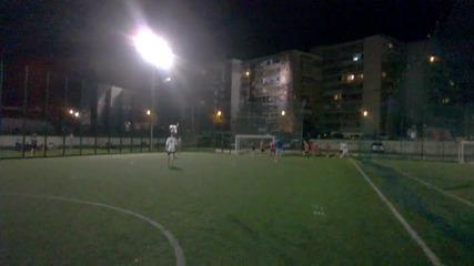 2014.07.31 Sokoli united - Botev