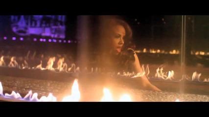 Sean Paul - Got 2 Luv U Ft. Alexis Jordan [official Music Video] 720p Hd + превод