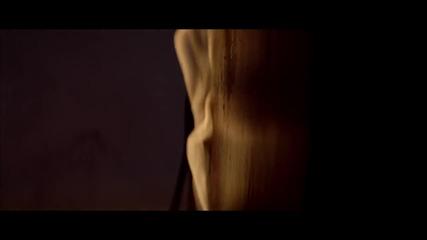 Н О В О ! Joe Jonas - See No More ( Official Video - Hd )
