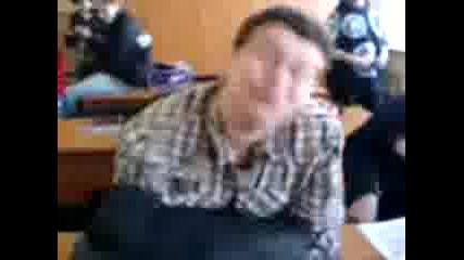 Джулиано Борко