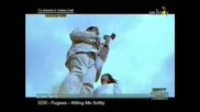 Wael Kfoury - Omry Kello ( Video Clip )