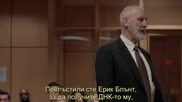Murder in the First S01e07 бг субтитри