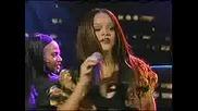 Rihanna - Sos (Live)