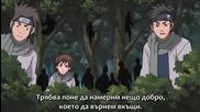 [ Bg Sub ] Naruto Shippuuden - Епизод 170 и 171