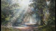 Landscape - Пейзаж - Сергей Ковальчук... ...