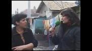 Пастор Пламен Петров - Освобождение От Прокл
